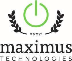 Maximus Technologies LLC